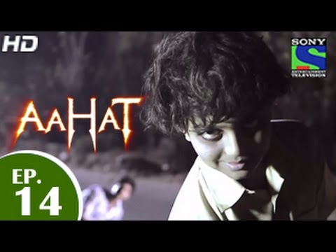 Aahat आहट Maa Episode 14 26th March 2015