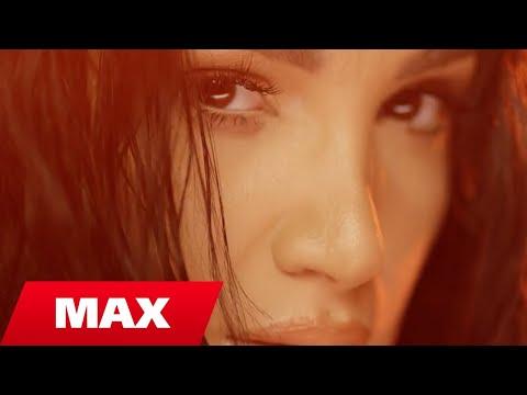 Xxx Mp4 Samanta Zemren Maje Official Video 4K 3gp Sex