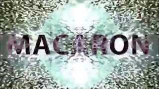 macaron   polish fundubb lyrics