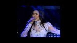 Sarah Geronimo Hits — To Love You More/ How Could You Say You Love Me/ Forever's Not Enough