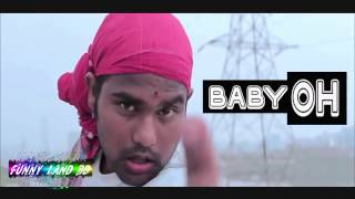 jaan oh baby naila nayem new item song funny video -naila nayemer din ses  funny land bd