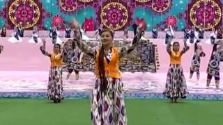(Tajikistan Music) Mardon Mavlonov - Saname | Мардон Мавлонов - Санаме (2017)