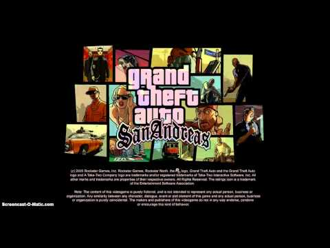 download gta san andreas sfx and stream files highly compressed