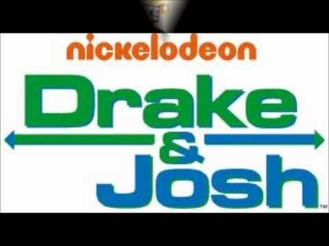 Drake Bell I Found A Way Drake e Josh