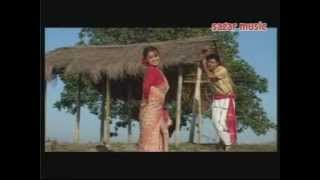 assamese song video o jaan morom barhil
