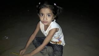 Dhonu keshvi bhabhu