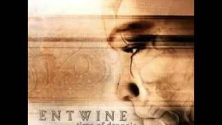 Entwine- Tears Are Falling