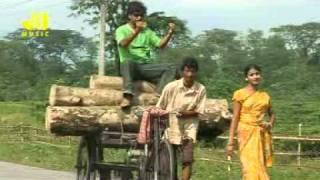 bengali song,bangla gan,bengali vdo album,jayantar gan,jayantakumarbarman,bheja garam