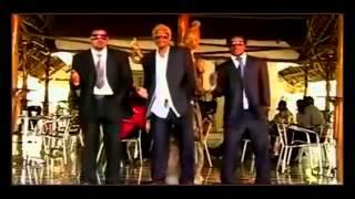 FM Academia | Acha Tamaa | Full Video Song
