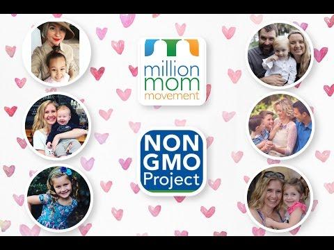 Million Mom Movement Info with Dr. Dana McGrady