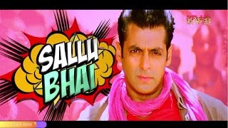 Salman Khan Birthday special coming soon on MTunes HD