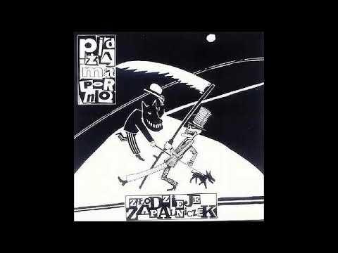 Xxx Mp4 Pidżama Porno Złodzieje Zapalniczek Cała Płyta 1997 3gp Sex