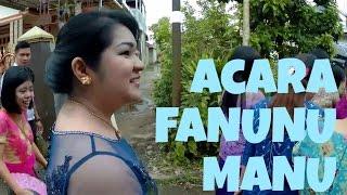 #Vlog3 Fanunu Manu atau Tunangan dalam Budaya Nias, dji osmo mobile+ SjCam M20