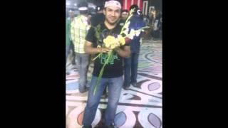 MD.MINAR HOSSAIN. STUDENT OF BBA. BANGLADESH ISLAM