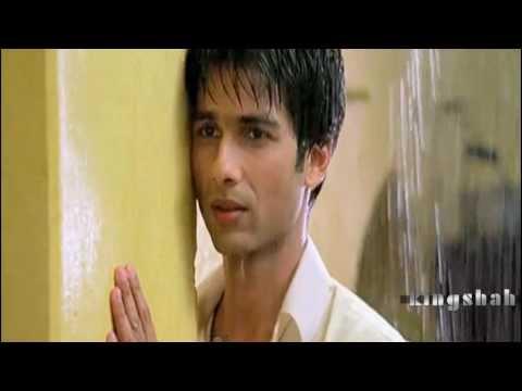 Xxx Mp4 Rabba Main Toh Mar Gaya Oye HD Rahat Fateh Ail Khan Songs Mausam2011 3gp Sex