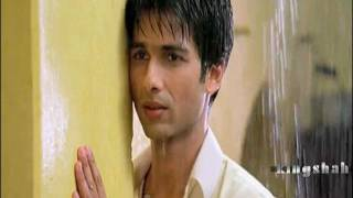 Rabba Main Toh Mar Gaya Oye *HD* Rahat Fateh Ail Khan Songs {Mausam2011}