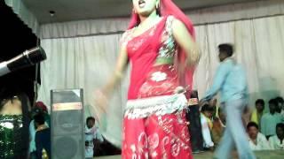 Ratiya Me Choli khole Metric PassHD