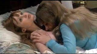 Carmilla - A Vampira de Karnstein (1970) - Filme Completo