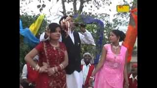 Rama Piya Piya Ratate | Bhojpuri New Hot Chaita Song | Sudarsan Yadav, Shivnath Yadav