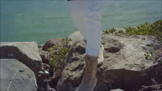 Do You Know- Diljit Dosanjh Official Full Video 2016 (Full HD)