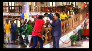 Dulhe Raja Title Song | Govinda, Raveena Tandon, Kader Khan