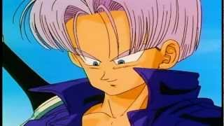 Dragon Ball Z: Goku regresa (Audio Latino)