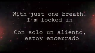 Close Nick Jonas ft Tove lo//Letra español e ingles