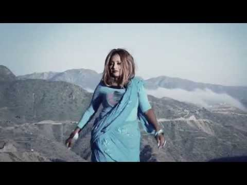 Helen Pawlos Eritrean New Hot Tigre Song Beal Meshedel OFFICIAL VIDEO 2014