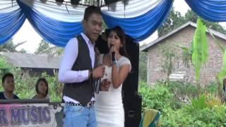 YR MUSIK DANCER   Cuma Kamu Vj Yani feat Vj Negro