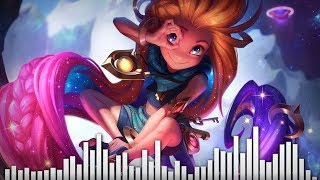 Best Songs for Playing LOL #57 | 1H Gaming Music | Chillout Music Mix