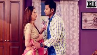 বাংলা মুভি Hot Video - 2016