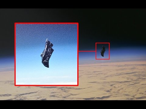 The Black Knight Satellite Documentary A 13000 Year Old Alien Satellite