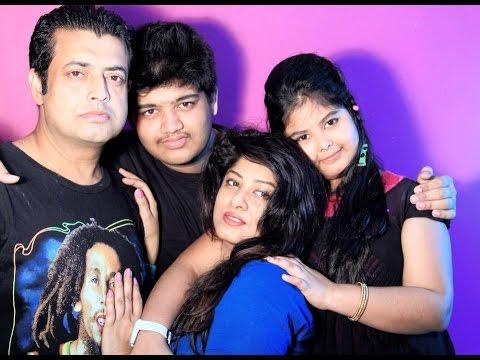আম্মু ছিলেন আমার নায়িকা বললেন মৌসুমির ছেলে ফারদিন   Actress Mousumi    Bangla Latest News