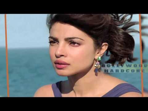 Xxx Mp4 Priyanka Chopra Anushka Sharma HOT Scene With Ranveer Singh In The Movie 39 Dil Dhadakne Do 39 3gp Sex