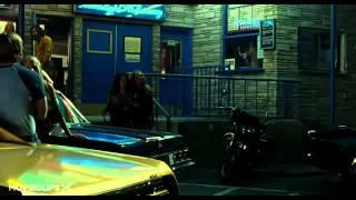 Lovelace Movie CLIP   I Would 2013)   Amanda Seyfried Movie HD