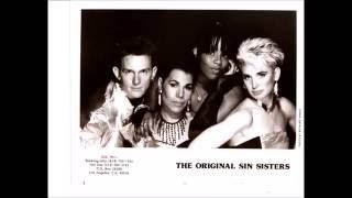 976-LOVE, The Original Sin Sisters