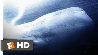 Snakes on a Plane (2006) - No Pilot, Big Problem Scene (6/10)   Movieclips