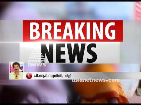 Xxx Mp4 Kerala Church Sex Scandal No Decision On Anticipatory Bail Plea Of Priests 3gp Sex