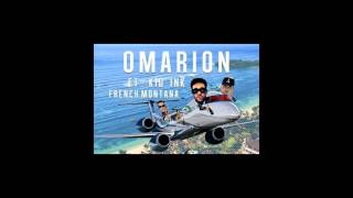 Omarion Feat. Kid Ink - I'm Up Clean