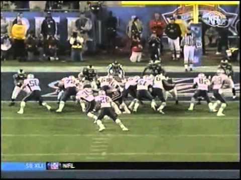 Xxx Mp4 Super Bowl XXXIX New England 24 Philadelphia 21 3gp Sex