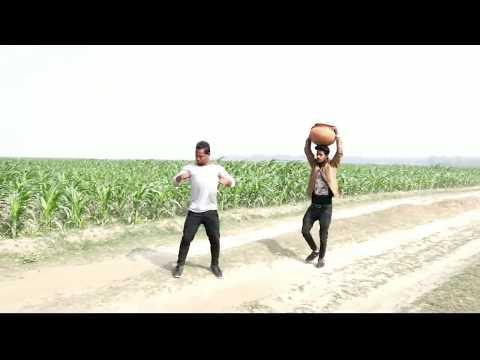 Must Watch Funny😜😜Comedy Videos 2019 Episode 48 Bindas fun