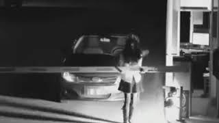 #شاهد ان اجتمعت تكنولوجيا السيارات مع ذكاء النساء
