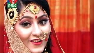 Soundarja Katha-সৌন্দর্য কথা | | সৌন্দর্য চর্চা ও ফ্যাশন বিষয়ক অনুষ্ঠান | EP-320