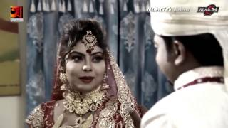 Sokh Pakhi By F A Sumon & Sonia Official Bangla Music Video Song 2016