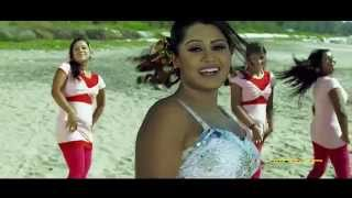 Mon Haralo - 2015 - Full Song 1080p HD Tui Shudhu Amar