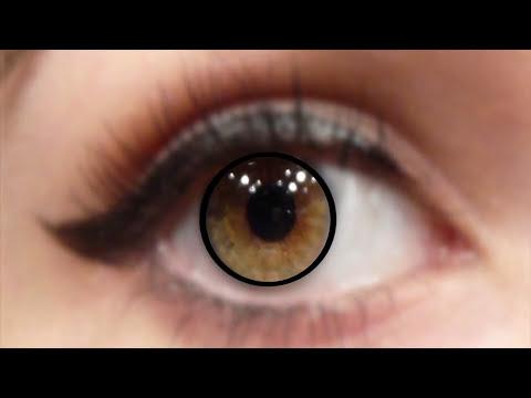 Xxx Mp4 Vidéo Cours Photo Nu Antoine éclairer Un Buste 3gp Sex