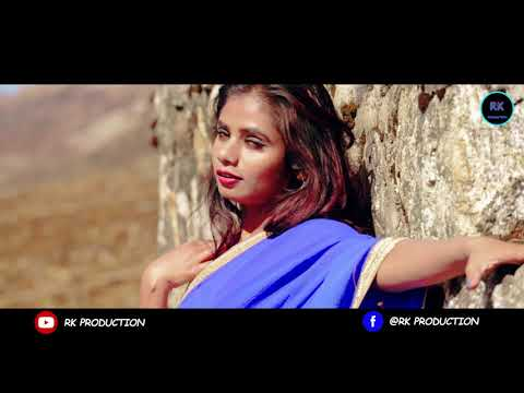 Xxx Mp4 New Santhali Hd Video 2019 Amak Ishq Re Movie Title Song Super Hit Video Song 2019 Rk Production 3gp Sex