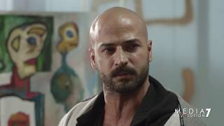 Fakhamet Al Shak Episode 59 - مسلسل فخامة الشك الحلقة 59