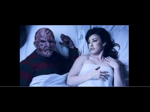 Xxx Mp4 Freddy Krueger In A Porno Official Trailer Debut A Wet Dream On Elm Street 3gp Sex