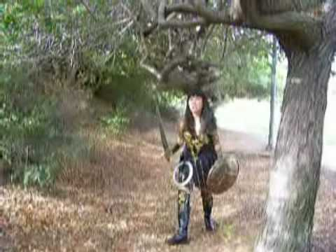 Xxx Mp4 Xena A Day In The Life Of A Xena Nut XENA PARODY 3gp Sex